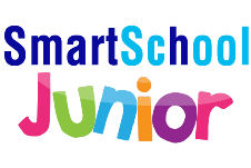 SmartSchool Junior Kestopur